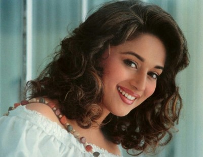Madhuri Dixit to make her first digital debut, will be seen in this famous producer's web series