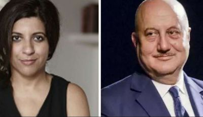 842 Artists Involved, Zoya-Anupam Become Member of New Oscar Academy