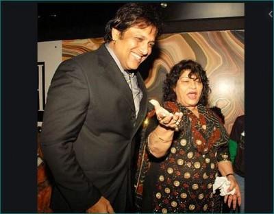 Saroj Khan had accused Ganesh Acharya and Salman Khan, had revealed this about casting couch