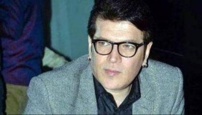 Rape Case: Big News About Actor Aditya Pancholi, Court Says Something Like this