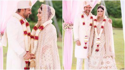 खूबसूरत बीवी से अलग नहीं रह पाए ये अभिनेता, दोबारा की शादी