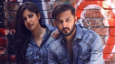 Exclusive: 'Tarzan' fame Vatsal Seth gives his opinion on Politics and Nepotism in Bollywood