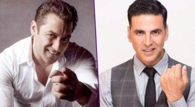 Katrina fiercely praises Akshay-Salman, terms them as a fitness icon