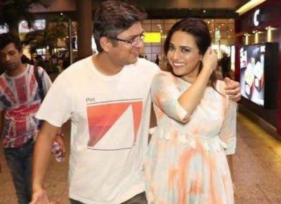 Swara Bhaskar breaks-up after so many years of dating!
