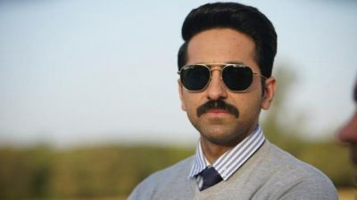The director of Article 15 said Ayushman started following me, saying,