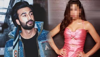 Not Navya, Meezan is interested to hook up with this actress!