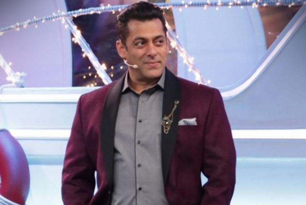 Bigg Boss 13: Salman Khan is taking this whopping amount per episode!
