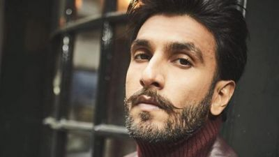 Ranveer's last 3 films earned over 700 crore