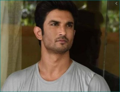 Sushant Singh Rajput case: Police take custody of CCTV recordings of the actor's building
