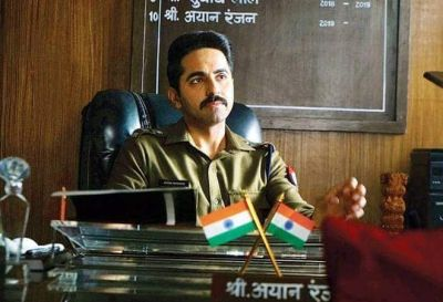 This director is the biggest addict to films, watch Article 15 every day
