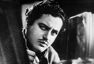 Birthday Special: Guru Dutt was not interested in acting, yet earned name and fame