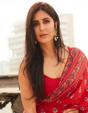 Ranveer Singh and Katrina Kaif can be seen together in Hollywood movie remake