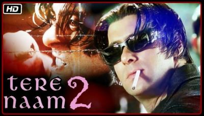 Producer reveals about the sequel of  'Tere Naam' and the name is also fixed!