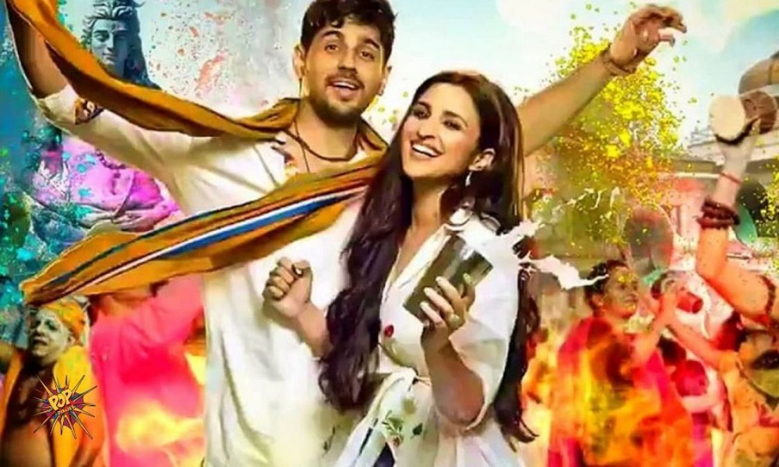 The remake of this Bhojpuri song will be seen in 'Jabariya