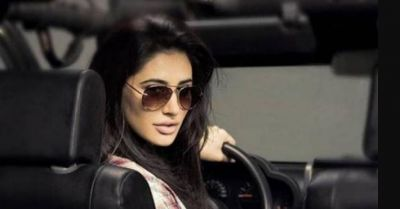 Rockstar Director Reveals that Nargis was not his first choice!