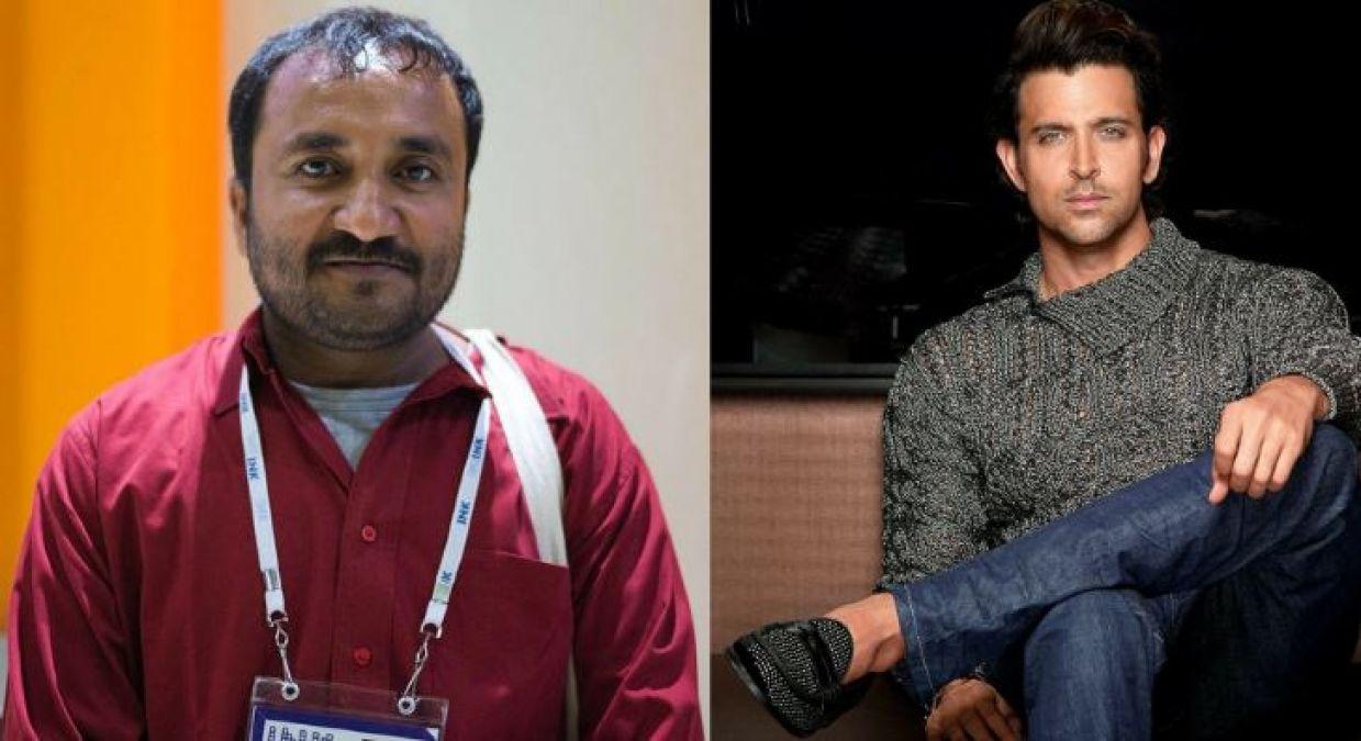 इस खतरनाक बीमारी से जूझ रहे हैं आनंद कुमार, इसलिए दी बायोपिक की इजाज़त