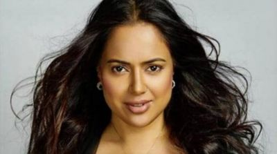Samira Reddy gave a special message in her no makeup look!