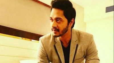 This man did something with Shreyas Talpade's wife now the actor revealed the truth!