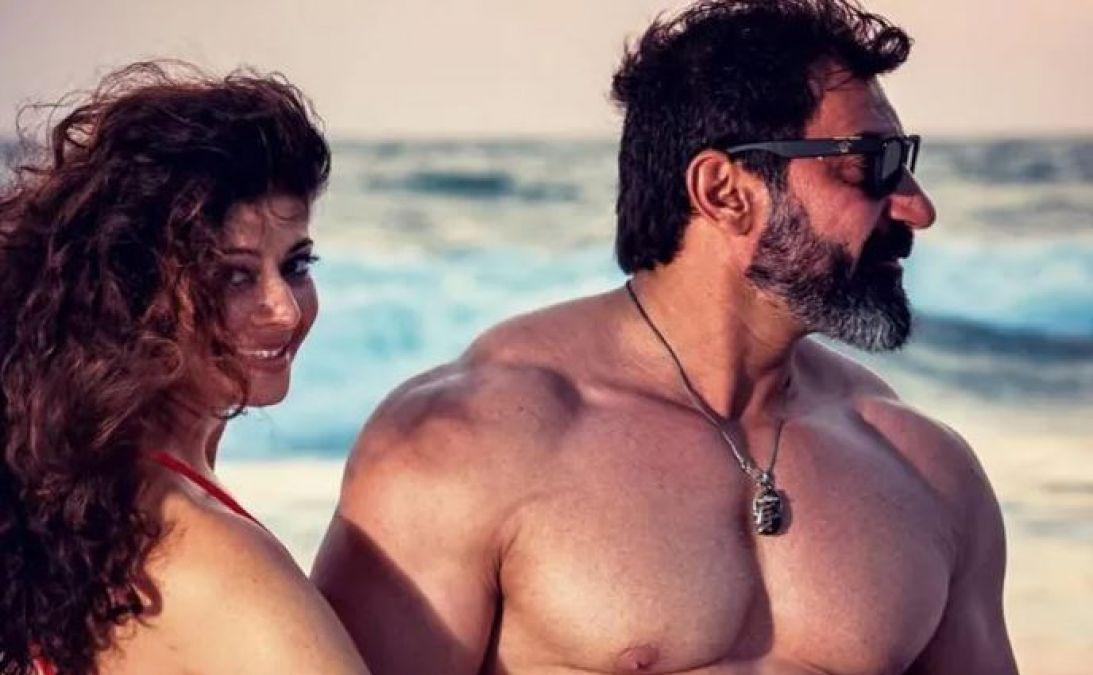 Pooja Batra married Salman Khan's this co-actor.