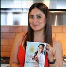 Bebo accused of spoiling sentiments, police complaint lodged