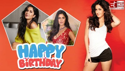 Katrina Kaif lived in live-in with this actor! name also been associated with Salman