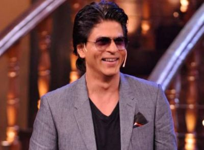 King Khan to work on next horror web series after The Bard of Blood!