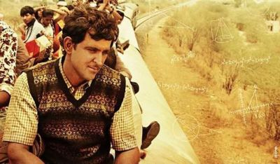 Viewers get highly impressed by Super 30, Tax-Free In This State!