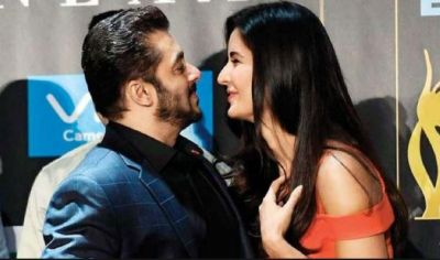 Katrina reveals this big thing about her and Salman's relationship