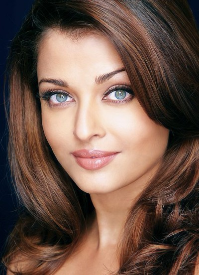 Aishwarya Rai, who rules millions of hearts, follows only one person on social media, know who he is?