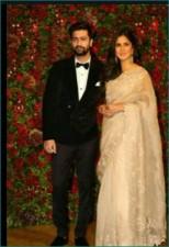Katrina Kaif to get married soon! Salman Khan's stylist hints