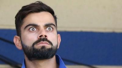 3 Indian batsmen named most 90's in ODI career