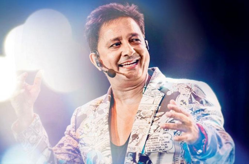 Birthday Day Special: Oscar winner singer Sukhwinder Singh also worked as an actor in this film
