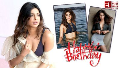 Birthday Special: Journey of Desi Girl from Bareilly to Hollywood