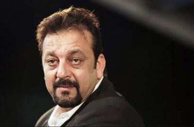 Sanjay Dutt Considers these 2 Hollywood Actors Character as his  Dream Roll