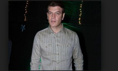 Interim relief is given to Aditya Pancholi in the rape case