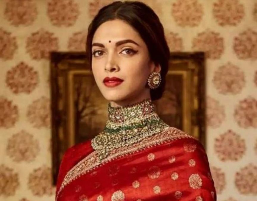 Read Why Deepika's fans went against her, Tweeted this To Her Sister