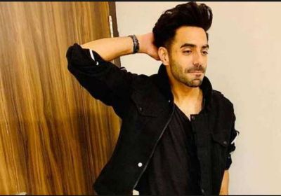 After 'Stree' and 'Luka Chuppi' Aparshakti Khurana to again be seen in this comedy film!
