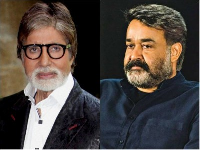 Bollywood to South industry stars greet fans on Eid