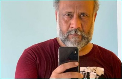 These famous directors resigned from Bollywood