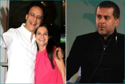 Novelist Chetan Bhagat accuses Vidhu Vinod Chopra of abetment to suicide