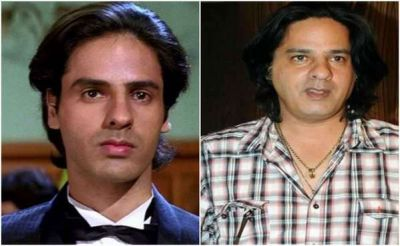 'Aashiqui' actor Rahul Roy makes his comeback with 'Agra' movie