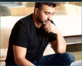 Raj Kundra Case: Crime Branch gets 70 videos, Umesh Kamat shot