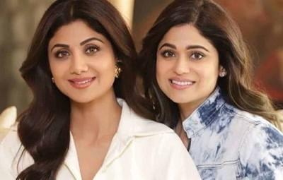 Raj Kundra to cast Shilpa Shetty's sister says Jewel Vashishta