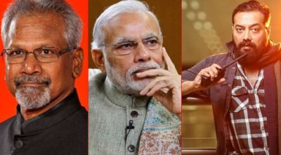 Mob Lynching: Bollywood writes a letter to PM Modi, 40 Artists Named