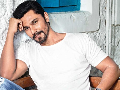 Randeep Hooda questions MP government on transfer of a Forest Officer
