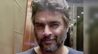 18-Year-Old Girl proposes Madhavan for Marriage, Actor Responds like this!