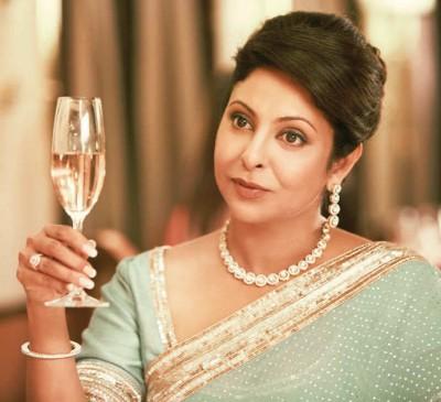 Shefali Shah directorial 'Happy Birthday Mummyji' released, husband Vipul praises