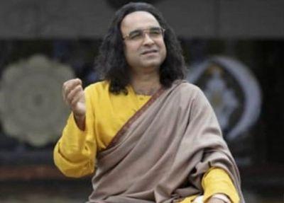 Sacred Games 2 : इस आध्यात्मिक गुरु के जीवन से प्रेरित है 'गुरूजी' का किरदार