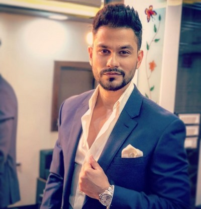 Kunal Khemu makes these revelations about his career
