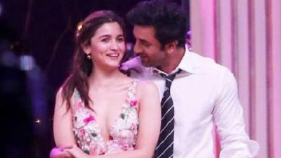 Know Ranbir-Alia's Marriage Truth, read Uncle's Answer!